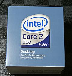 Core2.jpg