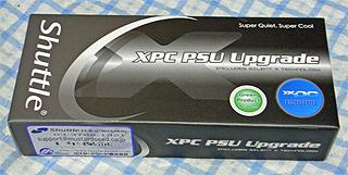 XPC300W-1.jpg