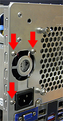 XPC300W-3.jpg
