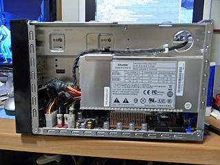 XPC300W-4.jpg
