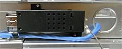 bg-cable03.jpg
