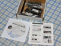 bg-package02.jpg
