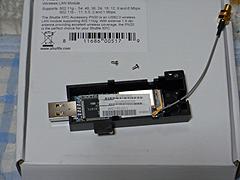 bg-unit02.jpg