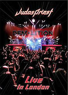jp_live_london.jpg