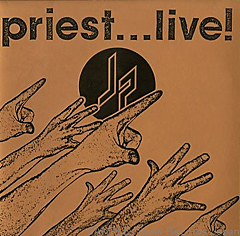 priest_kive_ld.jpg